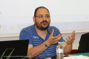 Luca Pizzuto (segretario regionale Art. 1): «Solidarietà ai lavoratori e alle lavoratrici dei Call Center».