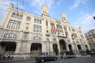 Il comune di Cagliari accrediterà i buoni spesa sulla tessera sanitaria