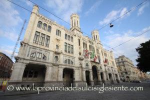 Giovedì, a Cagliari, verranno presentate le nuove iniziative sulla questione della produzione di bombe alla RWM di Domusnovas.