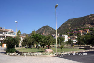 Iglesias: approvato il progetto definitivo/esecutivo degli interventi di manutenzione ed efficientamento degli impianti di illuminazione pubblica