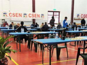 open-scacchi-sennori