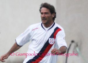 Pietro Garau 1 copia