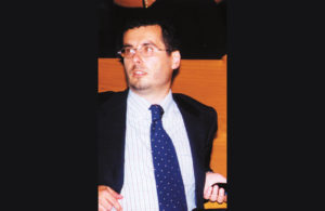 Il senatore Silvio Lai (Pd) scrive al ministro dell'Interno Marco Minniti: «Garantire la sicurezza sulla Sassari-Olbia».
