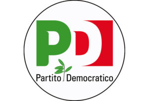 Da oggi il Partito Democratico della Sardegna ritorna nella storica sede di via Emilia, al numero 39, a Cagliari.