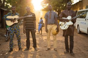 they-will-have-to-kill-us-first-songhoy-blues-m