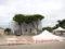 L'Ufficio Circondariale Marittimo di Sant'Antioco ha soccorso un natante da diporto in difficoltà a Torre Cannai e salvato gli occupanti