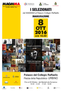 mostra a Urbino-locandina-1