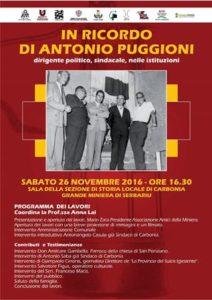 1480066409867_13_locandina-puggioni-web