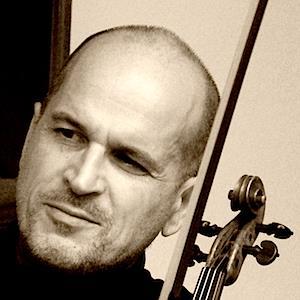 Musica e meditazione giovedì 3 novembre, a Cagliari, per il Festival degli strumenti antichi.