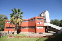 Le biblioteche del comune di Carbonia resteranno chiuse dal 12 al 22 agosto 2020