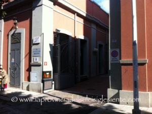 """Giovedì 21 novembre, la sala 'Anfiteatro' dell'assessorato regionale delle Politiche sociali, a Cagliari, ospiterà l'incontro """"Im-PrendiAmoci il nostro futuro""""."""