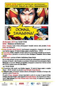donna-immagina-locandina-upd