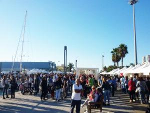 Verrà presentata lunedì 23 ottobre, nei locali dell'ex Stazione marittima di Cagliari, la terza edizione di InvitaS.