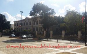 istituto-minerario-iglesias-4-copia