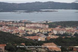 All'Ente Parco di La Maddalena al via le assunzioni di cinque falegnami specializzati, un operaio comune e due educatori ambientali.