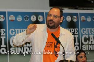 Articolo UNO lancia la sfida del centrosinistra per le prossime Amministrative