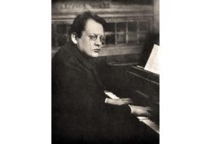 Venerdì 2 dicembre iI II Festival organistico internazionale si chiude con un omaggio a Reger.