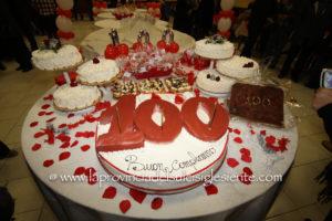 torta-100-anni-eraldo-secchi