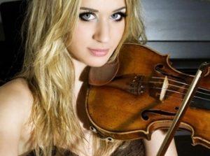 L'Anna Tifu Quartet chiude domenica il XVIII Festival internazionale di Musica da Camera.