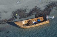 Articolo 1 Carbonia: «Migranti o occupazione: qual è il vero problema dell'Isola e del Sulcis Iglesiente?»