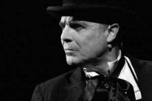 """Mercoledì sera, alle 20.00, nell'Auditorium del Conservatorio di Cagliari, va in scena """"Tout Satie""""."""