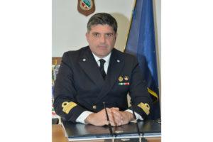Partono il 4 maggio le prime sei assunzioni del personale stagionale del Parco Nazionale dell'Arcipelago di La Maddalena.