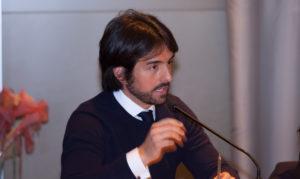 Il partito Civica Popolare Lorenzin presenta il proprio programma elettorale e la lista dei candidati alla Camera ed al Senato venerdì 23 febbraio, a Sassari.