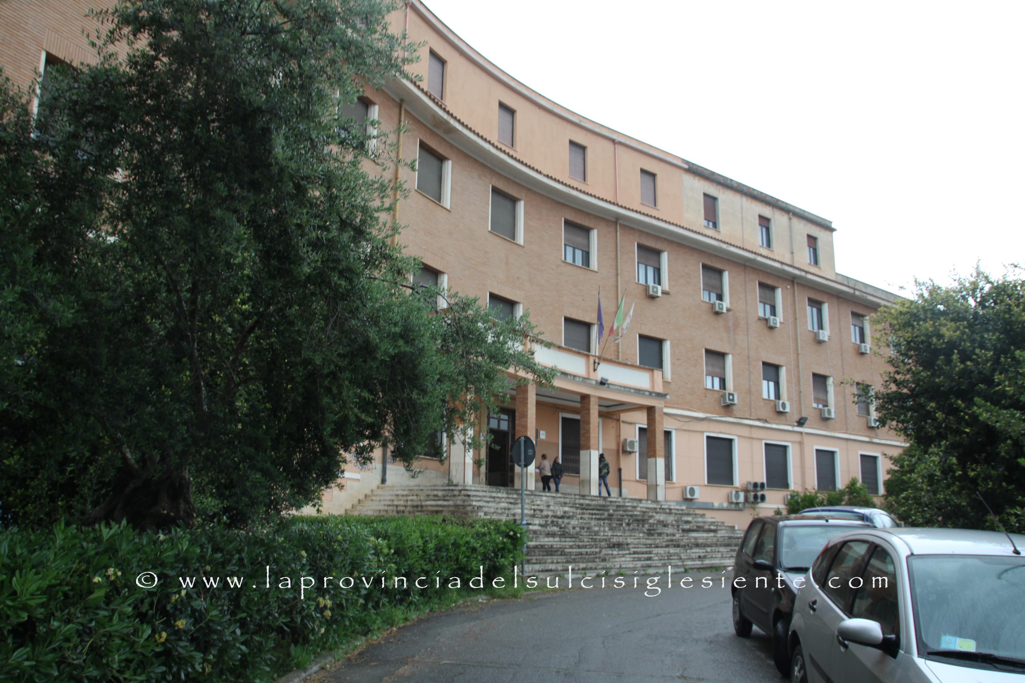 scuole elementary cagliari hotels - photo#48
