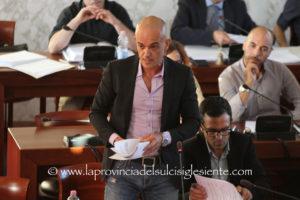 """Il comune di Carbonia ha convocato le associazioni cittadine per programmare la tappa della """"Primavera Sulcitana"""" del 13 e 14 maggio."""