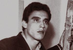 Sabato 24 dicembre Carbonia darà l'estremo saluto ad un grande artista: Mauro Scarteddu.