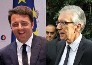 L'esito del referendum ha segnato la fine del Governo Renzi ed ha portato aria di tempesta sulla Giunta Pigliaru.