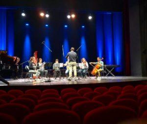 Questa sera, a Cagliari, per la decima edizione di Creuza de Mà, un incontro per ricordare il musicologo Sergio Miceli.