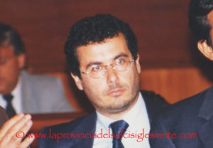 Silvio Lai (Pd): «Eni, utili per 300 mln da Versalis. Ora investimenti veri in Sardegna».