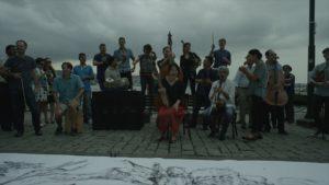the-music-of-strangers-yo-yo-ma-and-the-silk-road-ensemble-3m