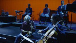 the-music-of-strangers-yo-yo-ma-and-the-silk-road-ensemble-5m