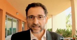 Il Movimento Sardegna Zona Franca propone modifiche allo Statuto Sardo per l'autodeterminazione dei nativi sardi.