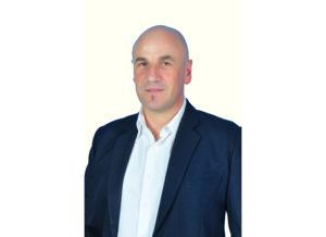 Il consigliere regionale Alessandro Unali, componente del Gruppo Misto, ha aderito al gruppo del Partito dei Sardi.