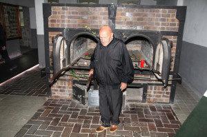 27 gennaio: il Giorno della Memoria. Non ci sono più i forni crematori ma esistono ancora i soprusi.