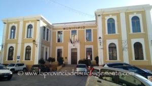 La Giunta regionale ha sciolto il Consiglio comunale di Arzachena e il presidente Pigliaru ha nominato commissario Antonella Giglio.
