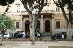 E' stato costituito il tavolo tecnico che dovrà seguire le diverse fasi del piano di riorganizzazione dei servizi postali in Sardegna.