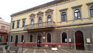 """E' stato presentato venerdì 3 novembre, nella sala """"I Sufeti"""" in Piazza de Gasperi, il circolo di Fratelli d'Italia – Alleanza Nazionale di Sant'Antioco."""