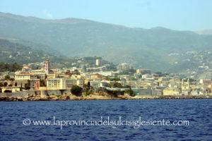 A Bonifacio si terrà domani 17 gennaio l'incontrotra i presidenti Pais e Talamoni.