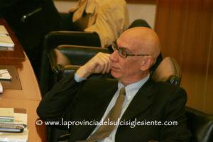 Silvio Lai (Pd) e Luciano Uras (Misto): «Con l'approvazione del decreto Milleproroghe, risposte positive sul sistema regionale della protezione civile e sulla strada Sassari-Olbia».