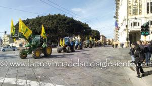 Dalla Regione 2,5 milioni di euro per abbattere gli interessi sui prestiti alle aziende agrarie sarde.