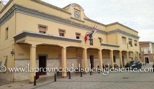 A San Giovanni Suergiu è stato costituito un gruppo promotore per una lista civica da presentare alle Amministrative 2021