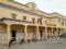 6 positivi al Covid-19 residenti a San Giovanni Suergiu si sono negativizzati, gli attualmente positivi sono 11, una classe dell'Istituto Comprensivo G. Marconi è in quarantena
