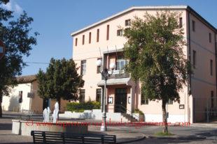 Anche il comune di Narcao ha pubblicato l'elenco delle attività commerciali che effettuano le consegne a domicilio