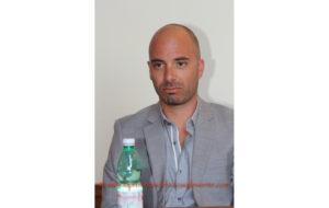 La Giunta Massidda perde un altro pezzo: s'è dimesso l'assessore dei Lavori pubblici Riccardo Cireddu.