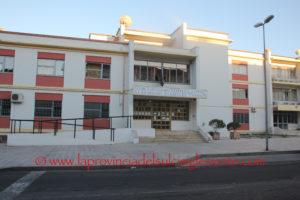 Nei giorni scorsi sono stati aggiudicati i lavori per la messa in sicurezza, la manutenzione e l'adeguamento normativo di sette edifici scolastici del comune di Iglesias.