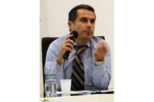 Silvio Lai (Pd): «Importante l'apprezzamento di Federalberghi alla legge urbanistica».